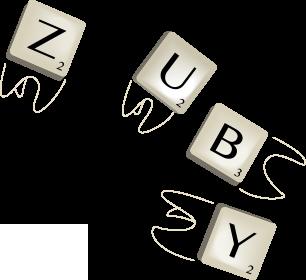 scrabble zuby