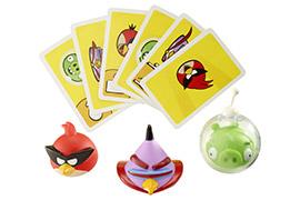 Angry Birds 3 ks figurky